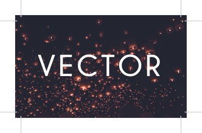 Picture of Vector